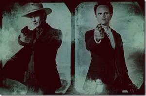 justified-s4-raylan-and-boyd_thumb