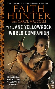 9781101635148_large_Jane_Yellowrock_World_Companion