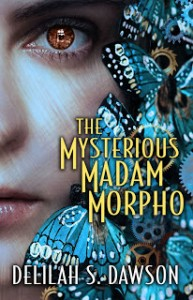 Mysterious-Madam-Morpho-rv