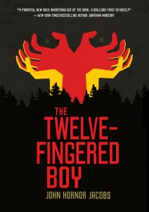 The-Twelve-Fingered-Boy-cover