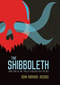 the_shibboleth_cover