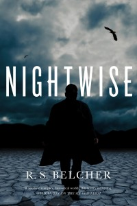 Nightwise cover 2