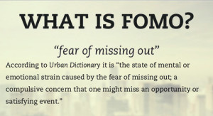 FOMO_-_The_Fear_of_Missing_Out_and_It_s_Impact