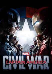 Civil-War-alternate-poster