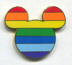 rainbow-mickey-mouse-head-icon-disney-pin-7af6320b15e0f2e9d987fa48915ca897