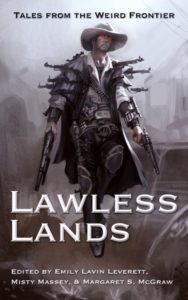 lawless-lands-cover-draft-7